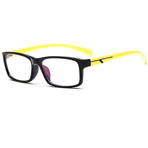 z-p-unisex-wayfarer-dress-fashion-new-style-rectangular-frames-uv400-clear-lens-glasses