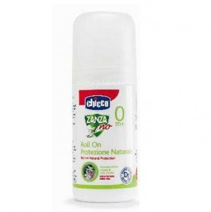 chicco-roll-on-anti-moustique-chicco-1067000040
