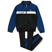 Lacoste Sport - Ensemble Survêtement Enfant - WJ1210 1f4fe755fb65