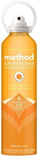 method-air-refresher-sweet-tangerine-69-oz-aerosol-6-carton-by-method