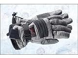 infactory Elektrisch beheizte Handschuhe