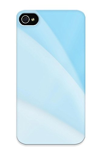 0-cf2ba91489-milki-unificado-awesome-high-quality-iphone-4-4s-case-skin-perfect-gift-for-christmas-d
