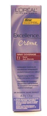 loreal-excellence-creme-color-71-dark-ash-blonde-174-oz-with-free-nail-file-by-loreal-paris