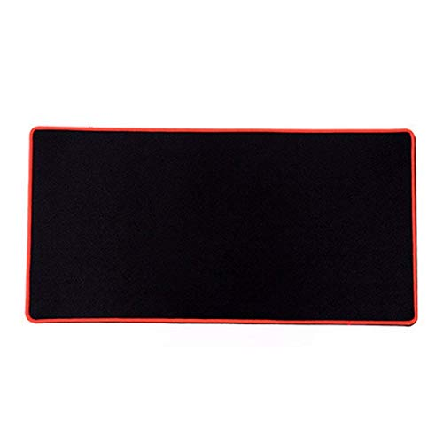 MHOYI Mouse Pad, Speed Gaming Mouse Pad, Precisión