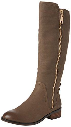 Aldo Mihaela, Women's Ankle Boots, Brown (Brown/12), 8 UK (41 EU)