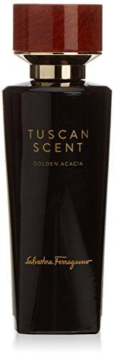 salvatore-ferragamo-tuscan-scent-golden-acacia-agua-de-perfume-75-ml