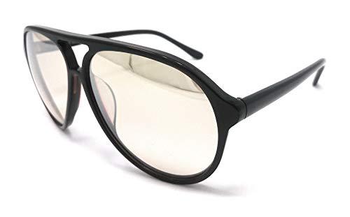 Lozza Damen Sonnenbrille Braun braun 57