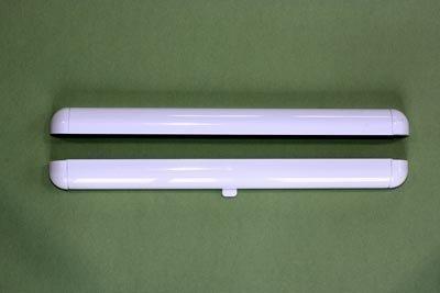 sistema-de-ventilacion-anti-humedad-para-ventanas-tamano-grande-color-blanco
