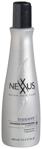 nexxus-therappe-luxury-feuchtigkeits-shampoo-399-ml-4-stuck