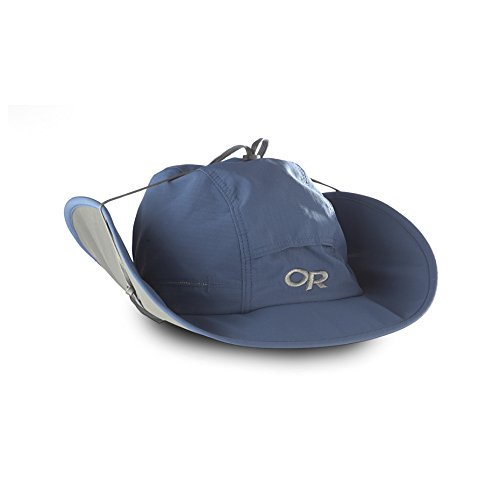 outdoor-research-sombriolet-sun-cappello-sand