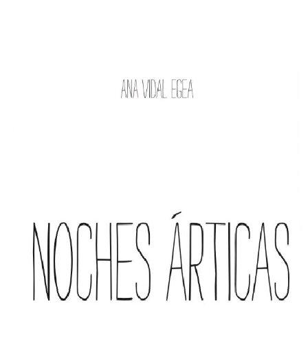 NOCHES ARTICAS