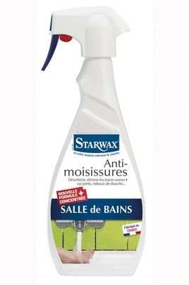 brunel-anti-moisissur-special-joints-pulv-500-ml