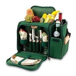 picnic-time-508-23-123-000-0-malibu-green-w-grape-deluxe-tote-by-picnic-time