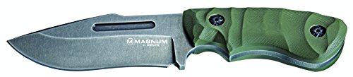 boker-magnum-lil-giant-02lg113-cuchillo