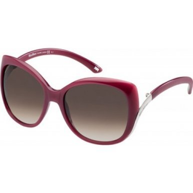 maxmara-251606t5657k8-ladies-mm-stmoritz-t56-k8-sunglasses