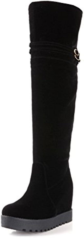 Gentiluomo     Signora AdeeSu AdeeSuSxc02191 - con Plateau Donna Prezzo moderato Primo grado della sua classe Tendenza di personalizzazione | Grande Vendita Di Liquidazione  | Gentiluomo/Signora Scarpa  b2c6b4