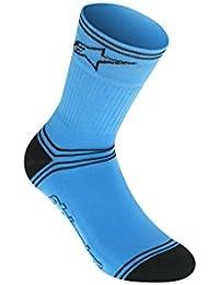 Alpinestars Trainer Socks
