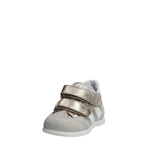 Ciao Bimbi 2269.27 Sneakers Mädchen Gold