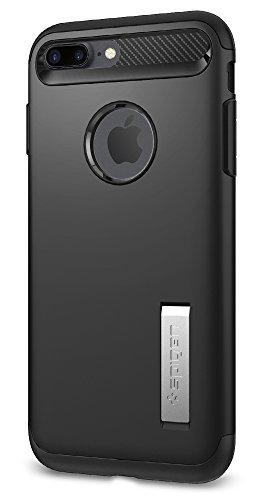 Cover-iPhone-7-Plus-Spigen-Protezione-Dual-Layer-Slim-Armor-Black-Protezione-Doppio-Custodia-iPhone-7-Plus-Cover-Custodia-iPhone-7-Plus-043CS20648