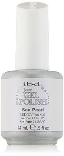 ibd-just-gel-polish-sea-pearl-led-and-uv-pure-gel-14ml