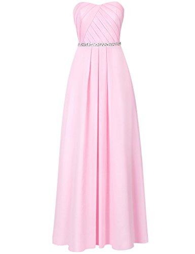huini-vestito-donna-rose-pink-62