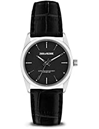 Reloj Zadig & Voltaire para Unisexo ZVF234