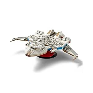 Revell 04809 - Maquis Fighter (Star Trek)