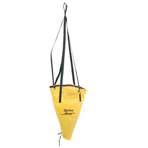 Black Cat Driftsack Drift Bag S (Drift Bag)