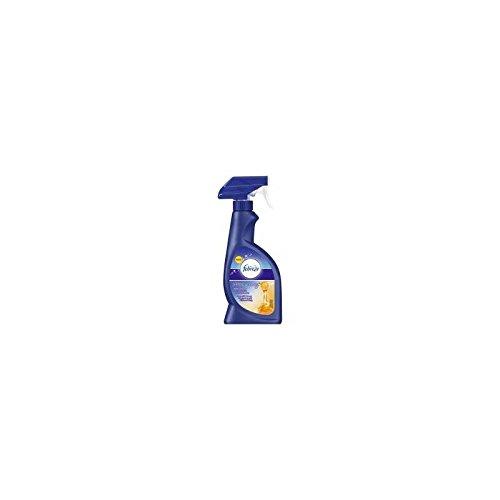 febreze-desodorisant-textile-spray-sleep-serenity-lait-chaud-et-miel-375-ml