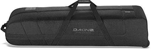 Dakine Club Wagon – Bolsa para material de wakeboarding