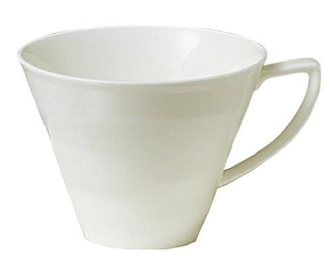 Noritake bone china coffee cup water mon 50988CA/4519 (japan