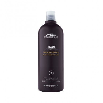 aveda-invati-men-exfoliating-shampoo-1000ml-13405