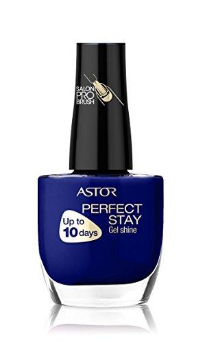 Astor Perfect Stay Gel Shine Esmalte Uñas Tono 635