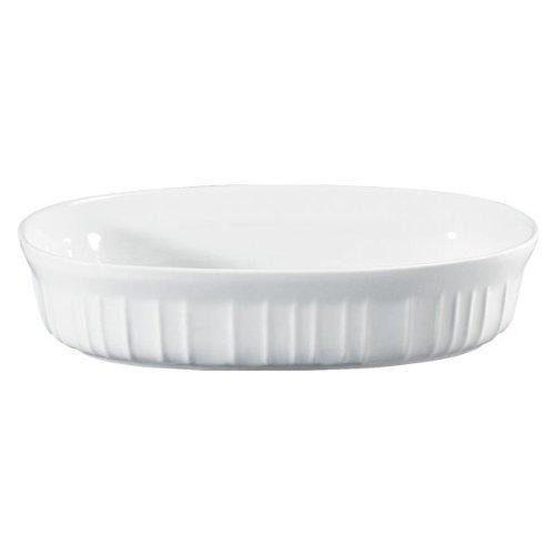 corningware-french-white-15-oz-oval-casserole-by-corningware