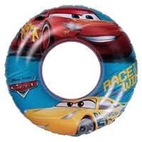 Disney Cars swim ring 51 cm