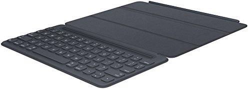 Apple MM2L2 9.7INCH iPad PRO Smart Keyboard Tastiera