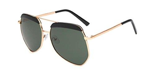 dd-occhiali-da-sole-allaperto-polarizzati-cc