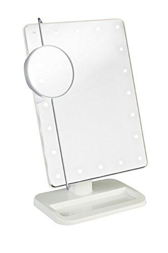 cookey-illuminati-specchio-per-il-trucco-leggero-vanita-specchio-cosmetico-con-mobile-10x-magnificaz