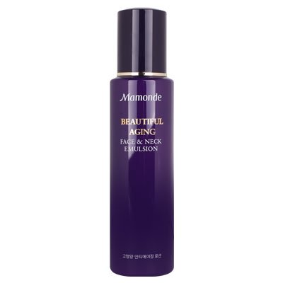 mamonde-beautiful-aging-face-neck-emulsion-150ml