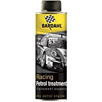 Bar Dahl 13101 SLR Racing Gasoline Treatment 300 ml - ukpricecomparsion.eu