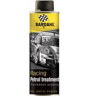 racing-traitement-essence-nouveaute-
