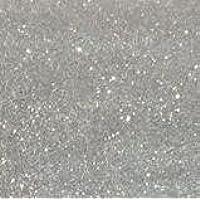 Suchergebnis Auf Amazon De Fur Teppich Silber Glitzer Kuche