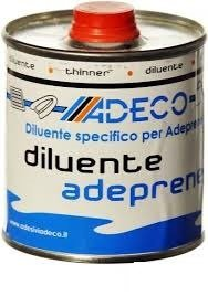 diluente-cleaner-adeprene-adeco-per-colla-adeprene-forte-accessori-nautica