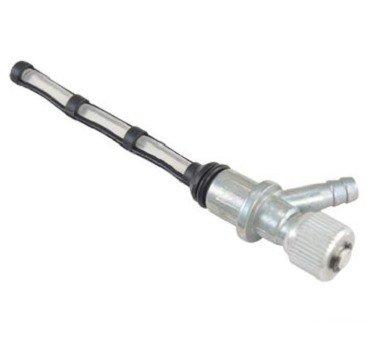 Wasserhahn Benzin MBK Rocket–Nitro–Typhoon–Derbi (Racing) (Nitro Wasserhahn)