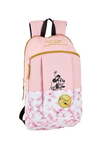 Safta -Minnie Mouse