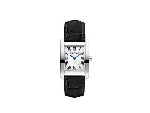 pontiac-montre-homme-classic-p10002