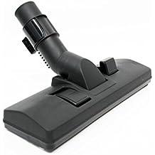 suchergebnis auf f r numatic staubsauger ersatzteile. Black Bedroom Furniture Sets. Home Design Ideas