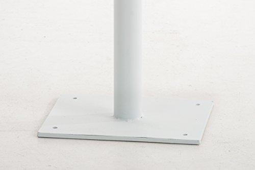 CLP Nostalgie Design Stand-Briefkasten Charlize - 8