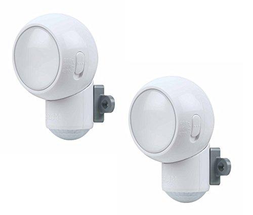 osram-spylux-luz-de-noche-con-encendido-automatico-y-sensor-de-movimiento-2-unidades-023-watts