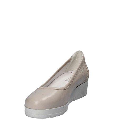Keys 5121 Ballerina Donna Beige
